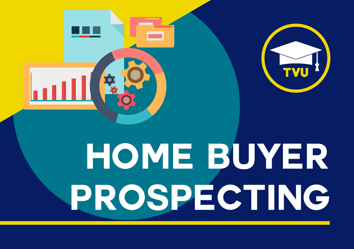 Home Buyer Prospecting