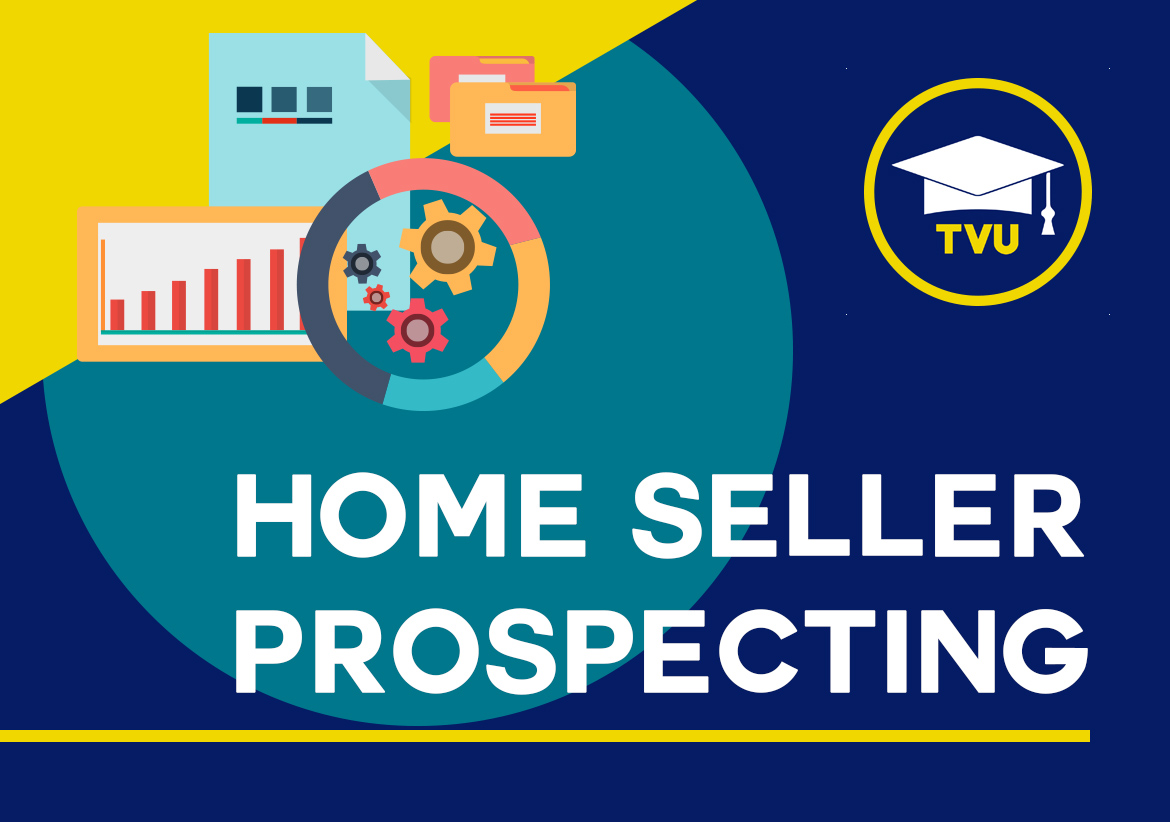 Home Seller Prospecting