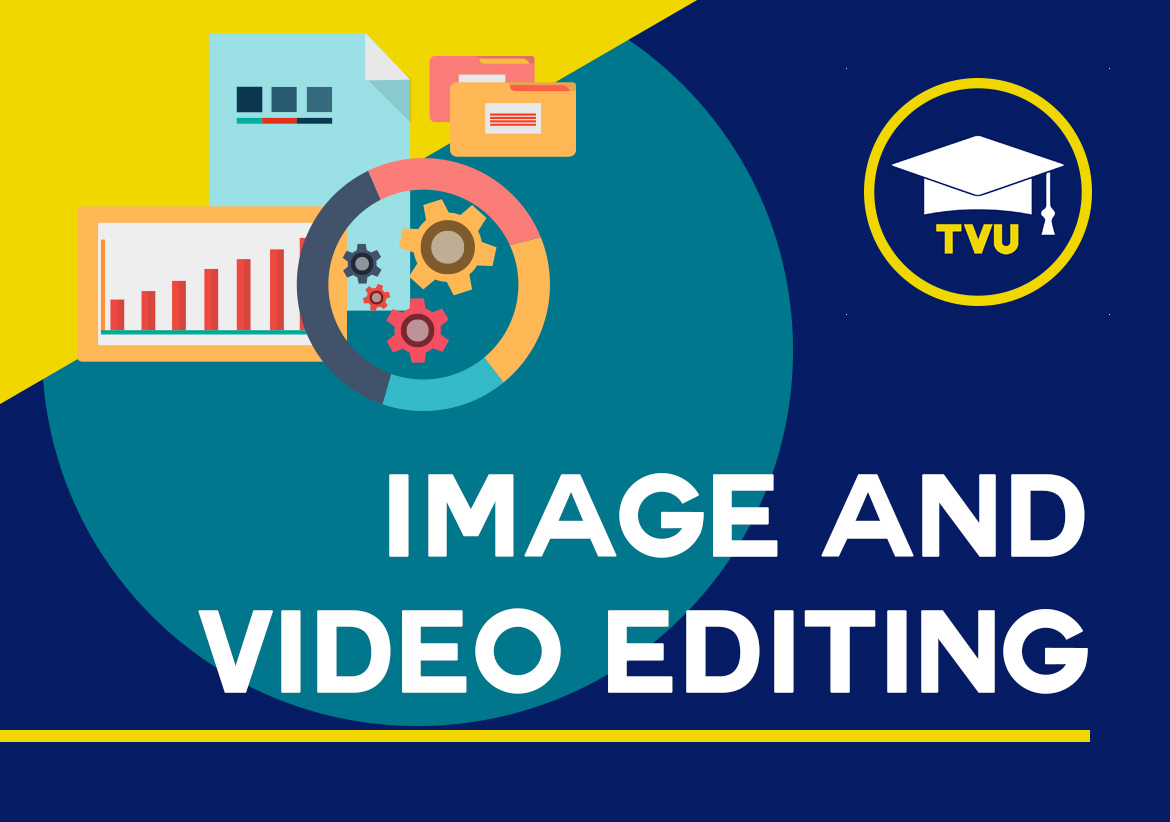 Image and Video Editing